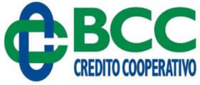 Banca di Credito Cooperativo