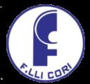 Centro Carni F.lli Cori