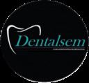 Dentalsem