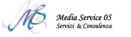 Media Service 05